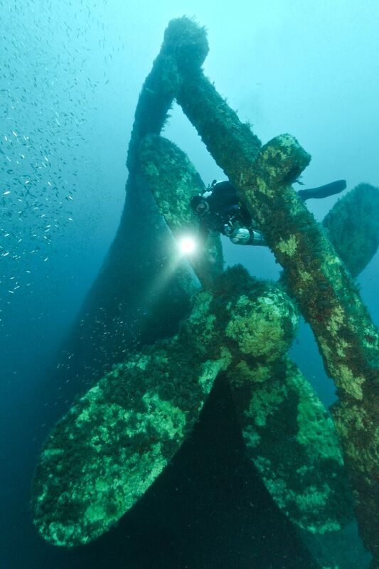 4th-annual-graveyard-of-the-atlantic-underwater-heritage-symposium-2