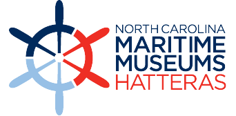 NC Maritime Museums Hatteras